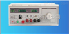 廠家直銷通用接地電阻測試儀