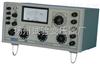 ZY4A型双臂电桥校验标准器