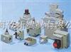 1日本YUKEN流量控制阀,DSHG-06-3C3-E-D24-N-51