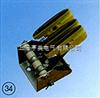 三線組合(m型)集電器