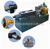 高强螺栓扭矩系数试验机|高强螺栓检测仪|高强螺栓