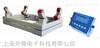 液化气电子秤,3吨液化气钢瓶价格