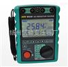 JB9310/9311变压器直流电阻测试仪