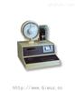 纤维卷曲弹性测试仪/纤维弹性检测仪