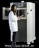 碳弧老化测试仪/SUGA老化试验机