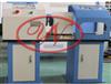 液晶显示弹簧扭转试验机(卧式)