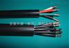 CKEF/DA电缆报价 船用控制电缆厂家
