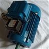 1HP高温电机|耐高温电机|台湾富田