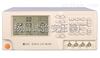ZC2810DX数字电桥