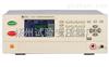 ZC7263/ZC7263A交直流耐电压绝缘测试仪