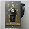 5IK120GU-CF东炜庭电机