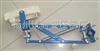 JD-500A单臂集电器