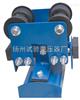 GHD-I型电缆滑车