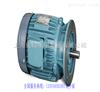 AEEF/5.5KW/112M台湾富田电机-上海总代理-台湾富田电机经销商