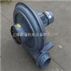 TB150-5(3.7KW)中压风机-TB150-5透浦式鼓风机