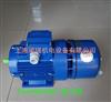 BMA7124清华紫光电磁三相异步制动电机
