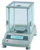 电子天平分类高精度电子天平电子天平报价电子天平维修高精度天平维护