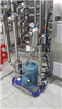 GRS2000/4自干型环保硅树脂管线式分散机