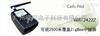 晓网科技ZigBee无线中继设备、用于延长通讯距离