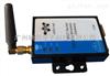 晓网科技zigbee串口网关设备、500米传输距离、工业级标准