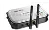 晓网科技zigbee串口转wifi数据传输设备
