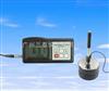 分体式金属硬度测量仪
