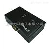 1口232信号串口设备联网服务器