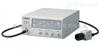 索尼手术显微镜专用摄象机DXC-C33P现货