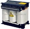 苏州三相变压器/三相隔离变压器/SG-10KVA有现货