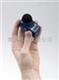CEL-350LIS个人噪音剂量计 (防爆)