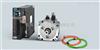 siemens西门子伺服电机 1FL6061-1AC61-0LH1