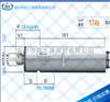 原装主轴EM25S6000日本一体式进口钻轴